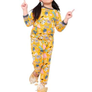 Jual Verina Baby Princess Dress Anak Online April 2021 Blibli