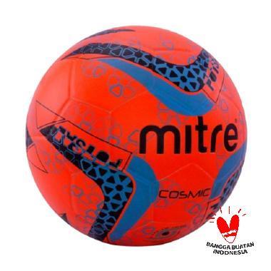 Mitre Cosmic Bola Futsal