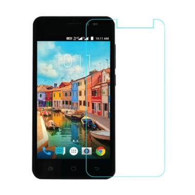 Winner Tempered Glass Screen Protector for Smartfren Andromax A