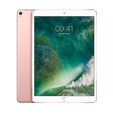https://www.static-src.com/wcsstore/Indraprastha/images/catalog/medium//83/MTA-1222436/apple_apple-ipad-pro-10-5-2017-256-gb-tablet---rose-gold--wifi-_full04.jpg