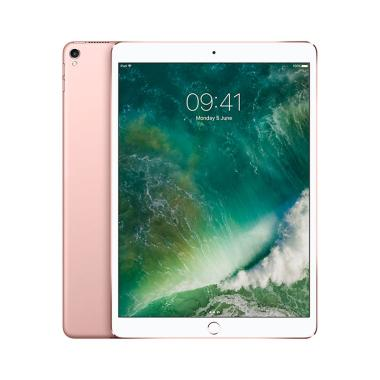 https://www.static-src.com/wcsstore/Indraprastha/images/catalog/medium//83/MTA-1222445/apple_apple-ipad-pro-10-5-2017-256-gb-tablet---rose-gold--wi-fi---cellular-4g-lte-_full04.jpg