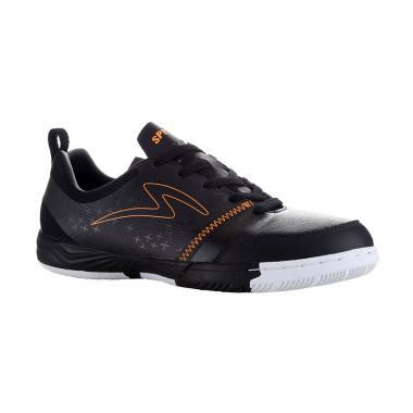 Specs Metasala Punisher Sepatu Futsal 400608