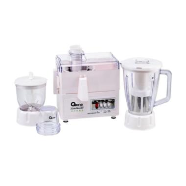 Oxone 4in1 Juicer and Blender OX-867