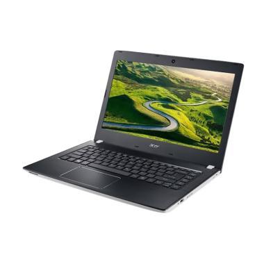 Acer Aspire E5-475G-57ZR Notebook - ... 40MX/ 4 GB/ 1 TB/ Win 10]