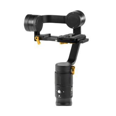 TRD Beholder MS Pro 3 Axis Gimbal for Mirrorless Camera