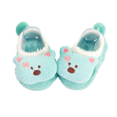 https://www.static-src.com/wcsstore/Indraprastha/images/catalog/medium//83/MTA-1251064/chloebaby-shop_chloebaby-shop-boneka-bayi-bear-s272-sepatu-prewalker---blue_full02.jpg