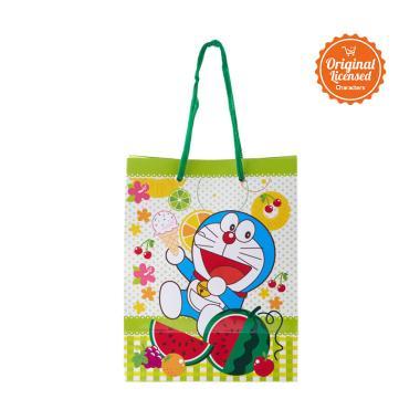 Doraemon B Style 6 Paper Bag