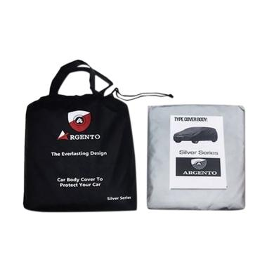 DURABLE Selimut Cover Mobil for Nissan Juke - Grey. Rp 513.000 Rp 569.000 9% OFF · Argento Body ...