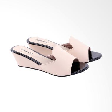 Garucci GPS 5188 Wedges Sandal Wanita