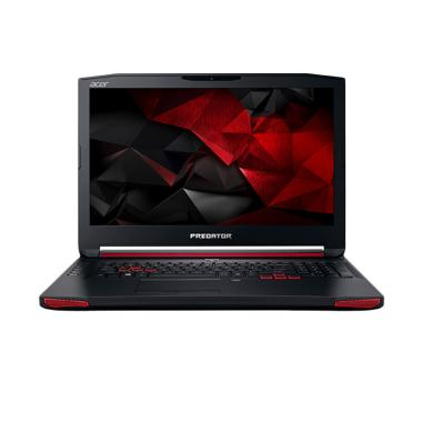 Acer Predator G9-793 Gaming Laptop  ... 1 TB/ GTX1070 8GB/ Win10]