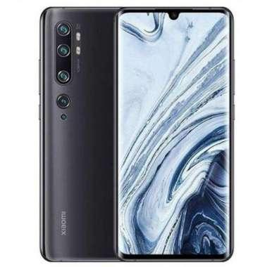 harga Xiaomi mi note 10 pro 8/128 blue Blibli.com