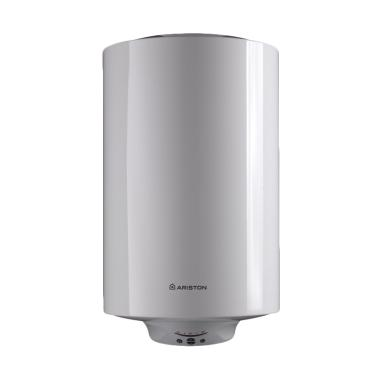 Ariston Pro ECO 100 H ID Pemanas Air Elektrik [1.5K]