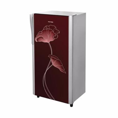 POLYTRON Belleza 1 PRO18BGRIN One Door Refrigerator [180 L]