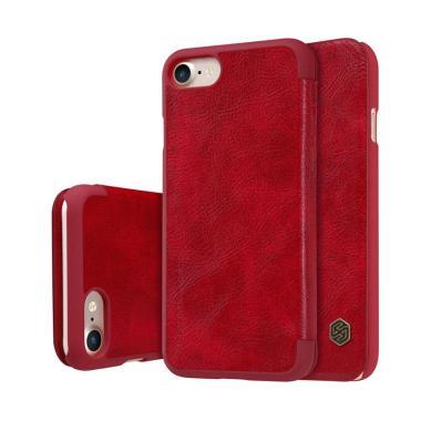Jual Case Iphone 7 Merah Desain Terbaru Harga Murah Blibli Com