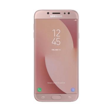 Samsung Galaxy J7 Pro 2017 Smartphone
