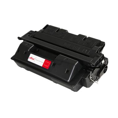 Orimax MX-350269SC Cartridge Toner  ...  340A [Standard Capacity]
