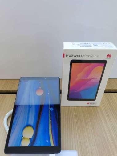 Huawei MatePad T8 Deep Sea blue