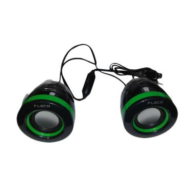 https://www.static-src.com/wcsstore/Indraprastha/images/catalog/medium//83/MTA-1352315/fleco_fleco-f-1012-digital-audio-usb-power-mini-speaker---green_full03.jpg