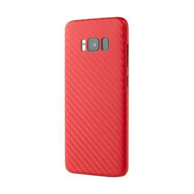 Harga Samsung S8 Fivepmcase Jual Produk Terbaru Desember 2018
