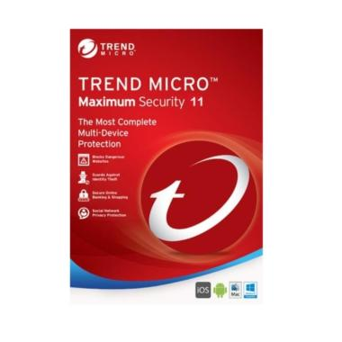 https://www.static-src.com/wcsstore/Indraprastha/images/catalog/medium//83/MTA-1360315/trend-micro_trend-micro-maximum-security-11-3-device-3-tahun_full02.jpg