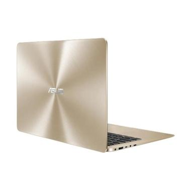 https://www.static-src.com/wcsstore/Indraprastha/images/catalog/medium//83/MTA-1361414/asus_asus-zenbook-ux430uq-gv002t-gold--14--fhd-i7-7500u-16gb-512gb-ssd-gt940mx-2gb-win10-_full03.jpg