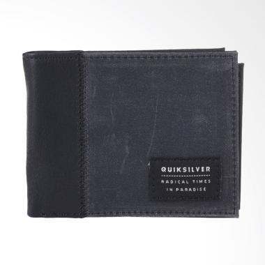 Quiksilver Freshnessplus M WLLT Dom ... ldy Black EQYAA03515-KVJ0