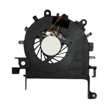 ACER Fan Processor for Acer 4738