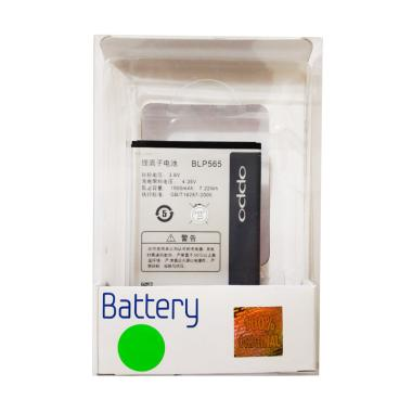 OPPO Original BLP565 Battery for Neo R831 or Neo 3 R831K [1900 mAh]