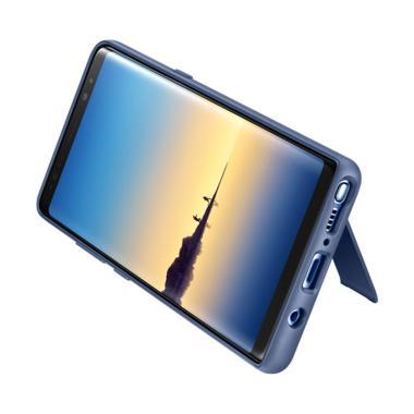 Samsung Original Protective Standin ... laxy Note 8 (N950) - Biru