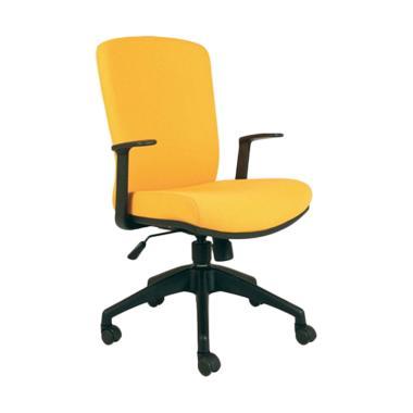Chairman MC 2101 Kursi Kantor