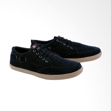 Garsel Sneakers Shoes Pria GCE 1006 f14a1a4b1d