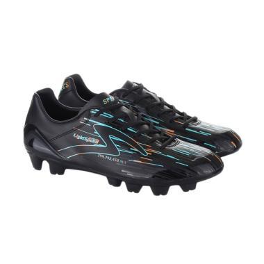 Specs Accelerator Light Speed Sepatu Sepakbola Pria 100704