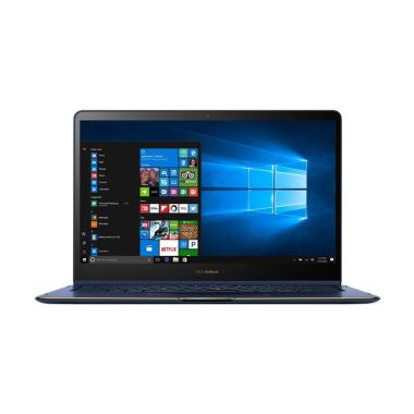 https://www.static-src.com/wcsstore/Indraprastha/images/catalog/medium//83/MTA-1404514/lenovo_asus-zenbook-ux370ua-bo701t-notebook---royal-blue--13-3-inch--i7-7500u--16gb--512gb-ssd--win-10-_full04.jpg