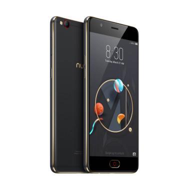 https://www.static-src.com/wcsstore/Indraprastha/images/catalog/medium//83/MTA-1405252/zte_zte-nubia-m2-lite-smartphone---black--32gb--4gb-_full02.jpg