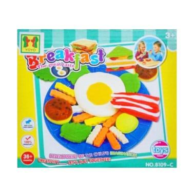 https://www.static-src.com/wcsstore/Indraprastha/images/catalog/medium//83/MTA-1410445/yoyo_yoyo-breakfast-time-set-toy-lilin-mainan-anak_full02.jpg