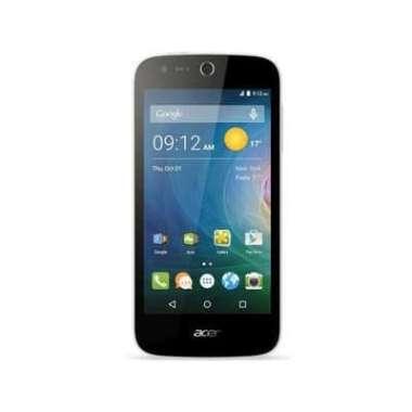 harga Smartphone ACER Liquid Z320 4.5
