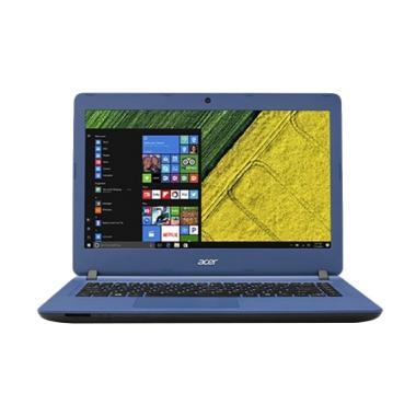 ACER ES1-432 Notebook - Blue [INTEL ... RW/14 Inch/VGA INTEL/DOS]