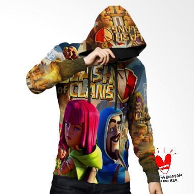 https://www.static-src.com/wcsstore/Indraprastha/images/catalog/medium//83/MTA-1445231/fika_fika-tema-clash-of-clan-3d-full-print-sublimation-model-pullover-art-2-jaket-hoodie-sweater-pria_full04.jpg