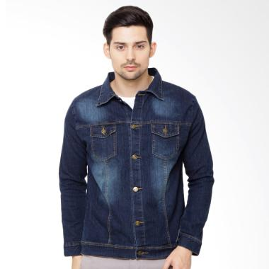https://www.static-src.com/wcsstore/Indraprastha/images/catalog/medium//83/MTA-1500290/jfashion_jfashion-jaket-jeans-washed-tangan-panjang-pria---nicholas_full04.jpg