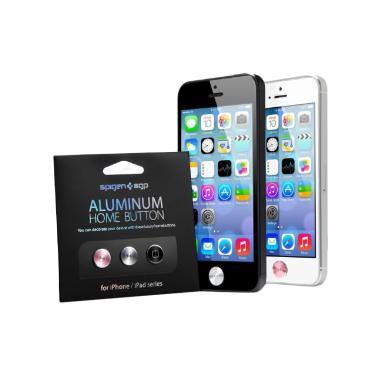 e335d891f Jual Home Button Iphone Terbaru - Harga Murah   Blibli.com