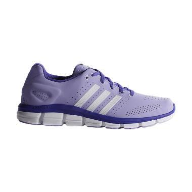 adidas_adidas-original-climacool-ride-women-s-running-shoes---light-purple--m18203-_full03 Inilah Harga Sepatu Adidas Yang Ori Terlaris tahun ini