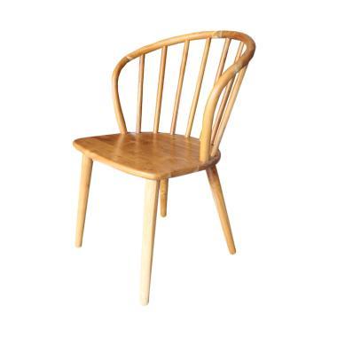 KEIO Chair KC 051 Kursi