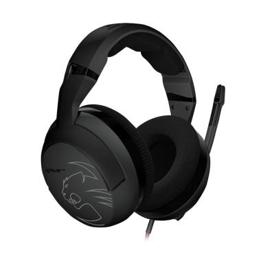 ROCCAT Kave XTD Stereo N Storm Gaming Headset