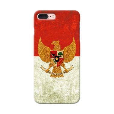 apple_iphone-6s-plus-32gb-grey_full02 List Harga Harga Iphone 7 Plus Indonesia Terbaru Februari 2019