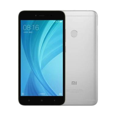 https://www.static-src.com/wcsstore/Indraprastha/images/catalog/medium//83/MTA-1610245/xiaomi_xiaomi-redmi-note-5a-prime-smartphone---grey--32gb-3gb-_full05.jpg