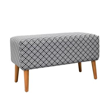 Livien Furniture Minimalis Kursi