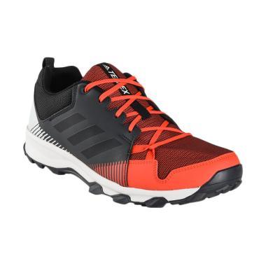 adidas Men Running Shoes Terrex Tracerocker Trail [CM7637]