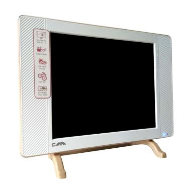 CMM Slim LED TV [19 Inch]