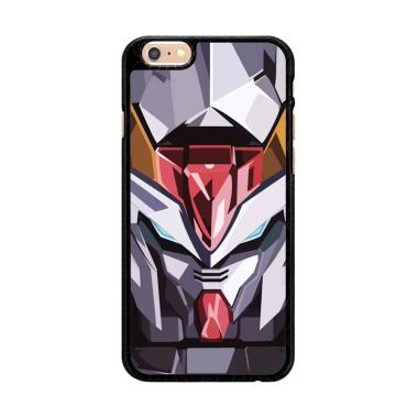 Flazzstore Gundam Anime Manga Fans  ...  6 Plus or iPhone 6S Plus