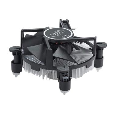 DEEPCOOL CK11509 Intel Processor Cooler